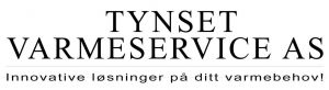 Tynset Varmeservice AS